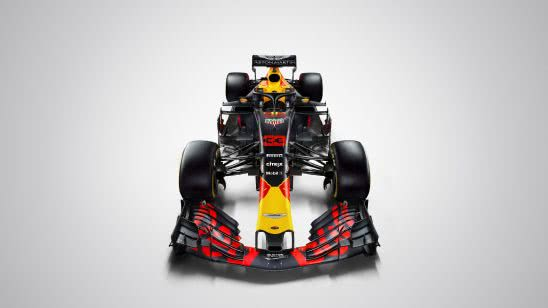 aston martin red bull racing f1 uhd 4k wallpaper