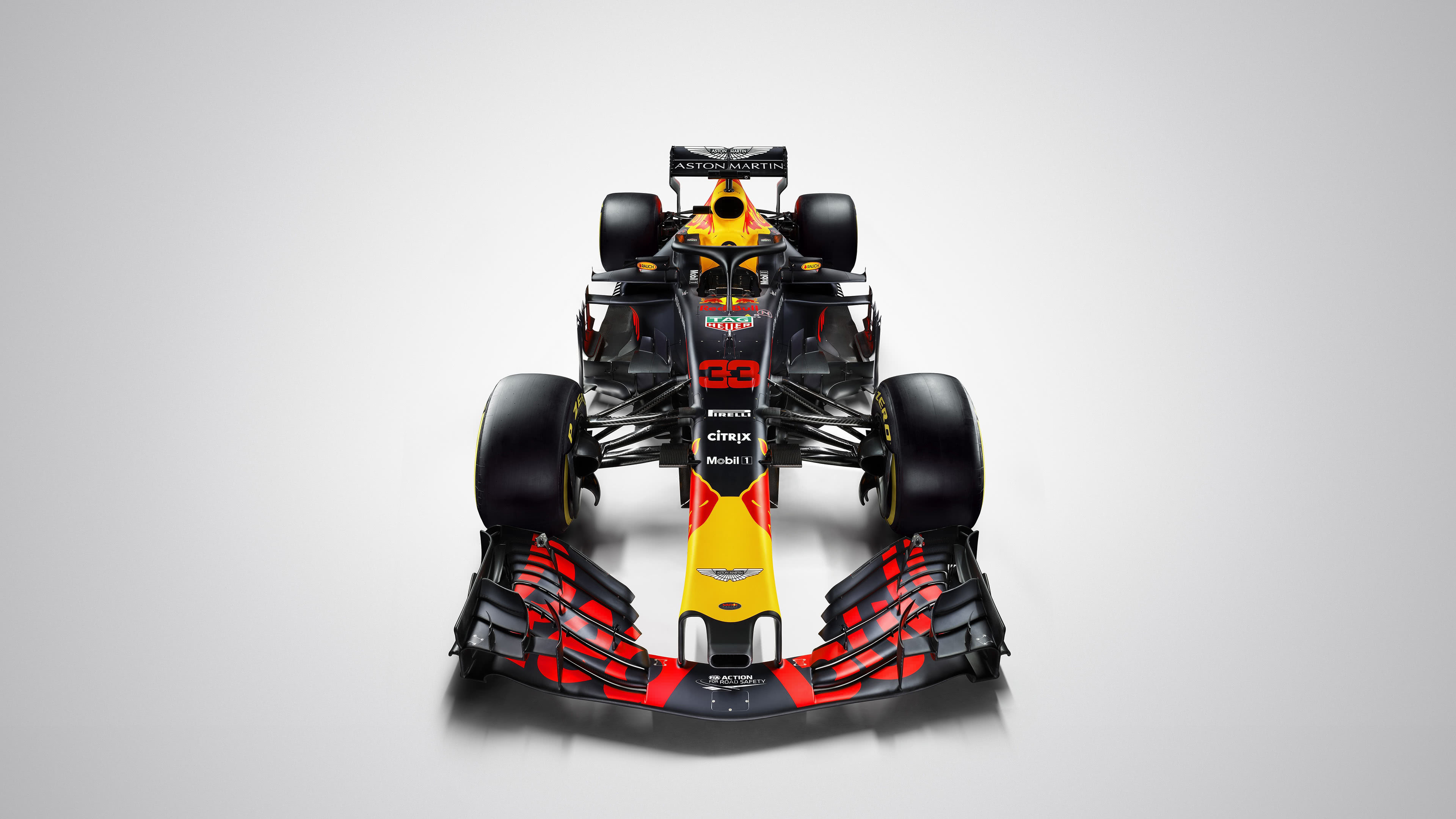 Aston Martin Red Bull Racing F1 Uhd 4k Wallpaper Pixelz Cc