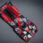 audi r18 lmp1 top uhd 4k wallpaper
