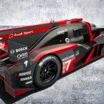 audi r18 uhd 4k wallpaper