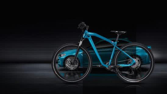 bmw cruise m bike uhd 4k wallpaper