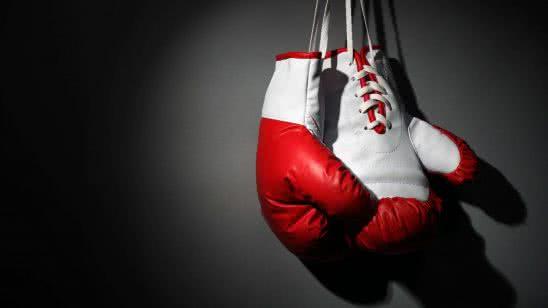 boxing gloves uhd 4k wallpaper