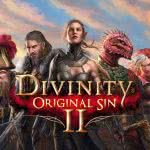 """<span itemprop=""""name"""">Divinity Original Sin 2 Poster</span>"""