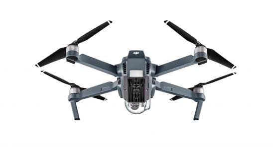dji mavic pro drone uhd 4k wallpaper