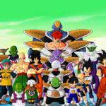"<span itemprop=""name"">Dragon Ball Z Characters</span>"