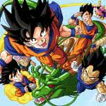 "<span itemprop=""name"">Dragon Ball Z Poster</span>"