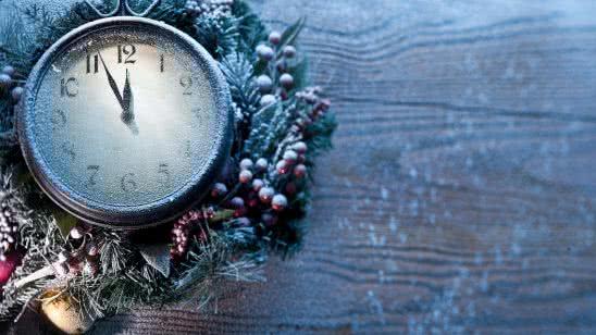 frozen clock uhd 4k wallpaper
