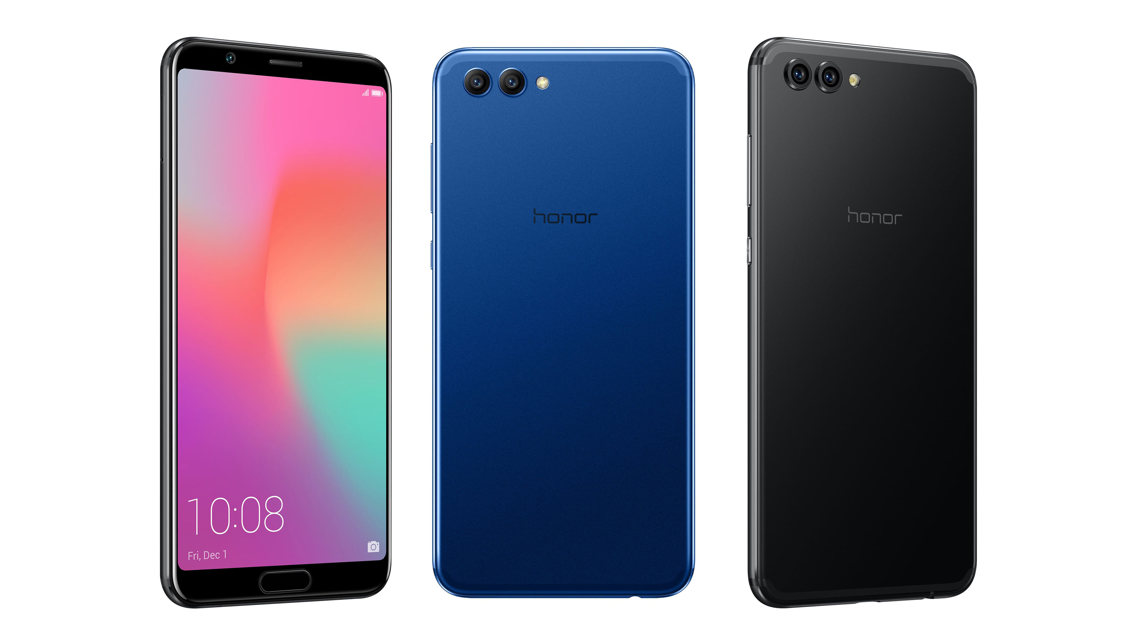 huawei honor view 10 uhd 4k wallpaper