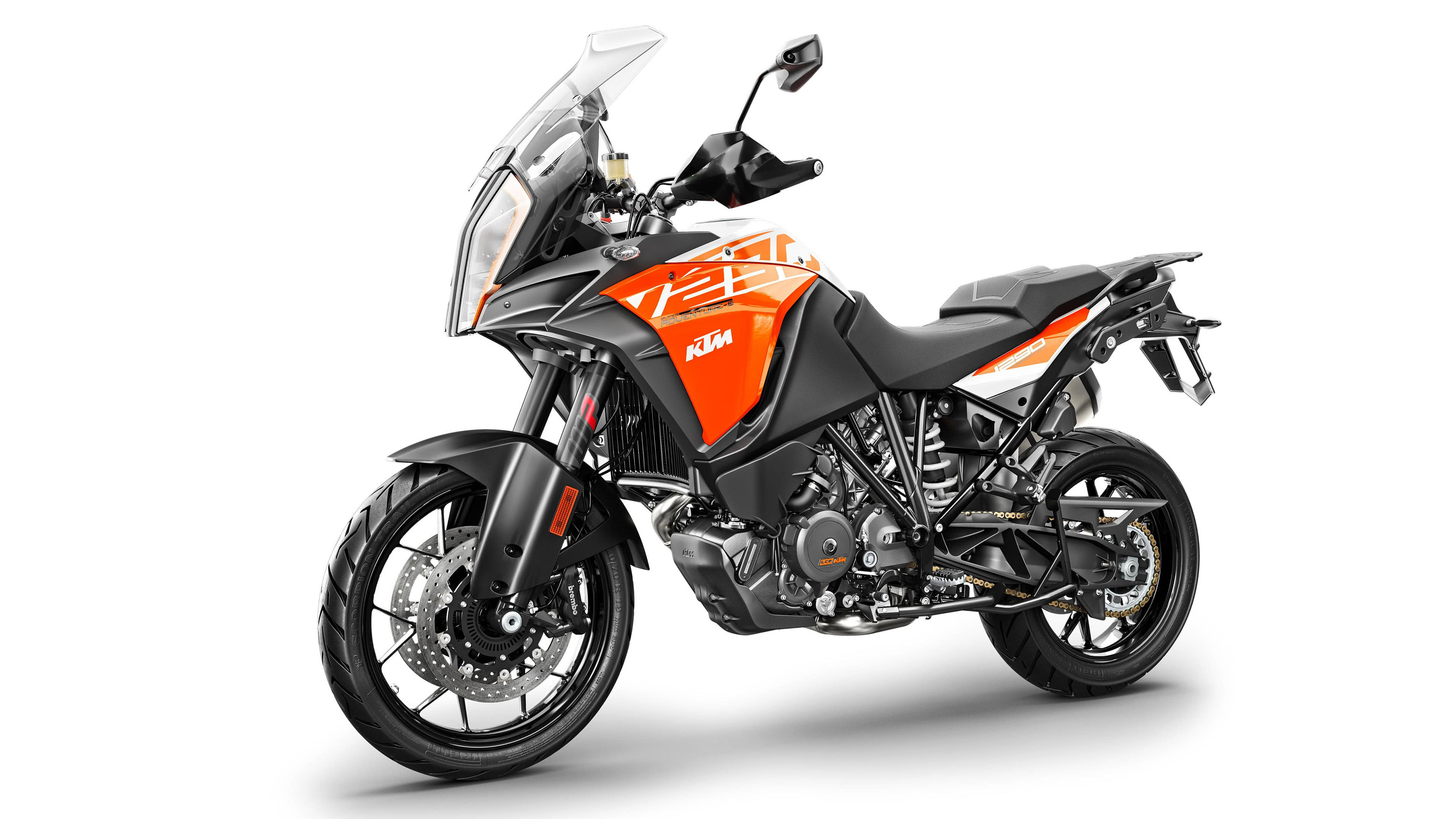 Related Images. ktm 390 duke uhd 4k wallpaper