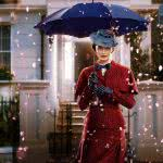 "<span itemprop=""name"">Mary Poppins Returns Emily Blunt</span>"