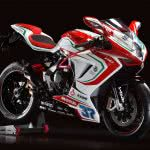 mv agusta f3 800 rc uhd 4k wallpaper