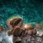 "<span itemprop=""name"">Ocean Coast Rocks</span>"