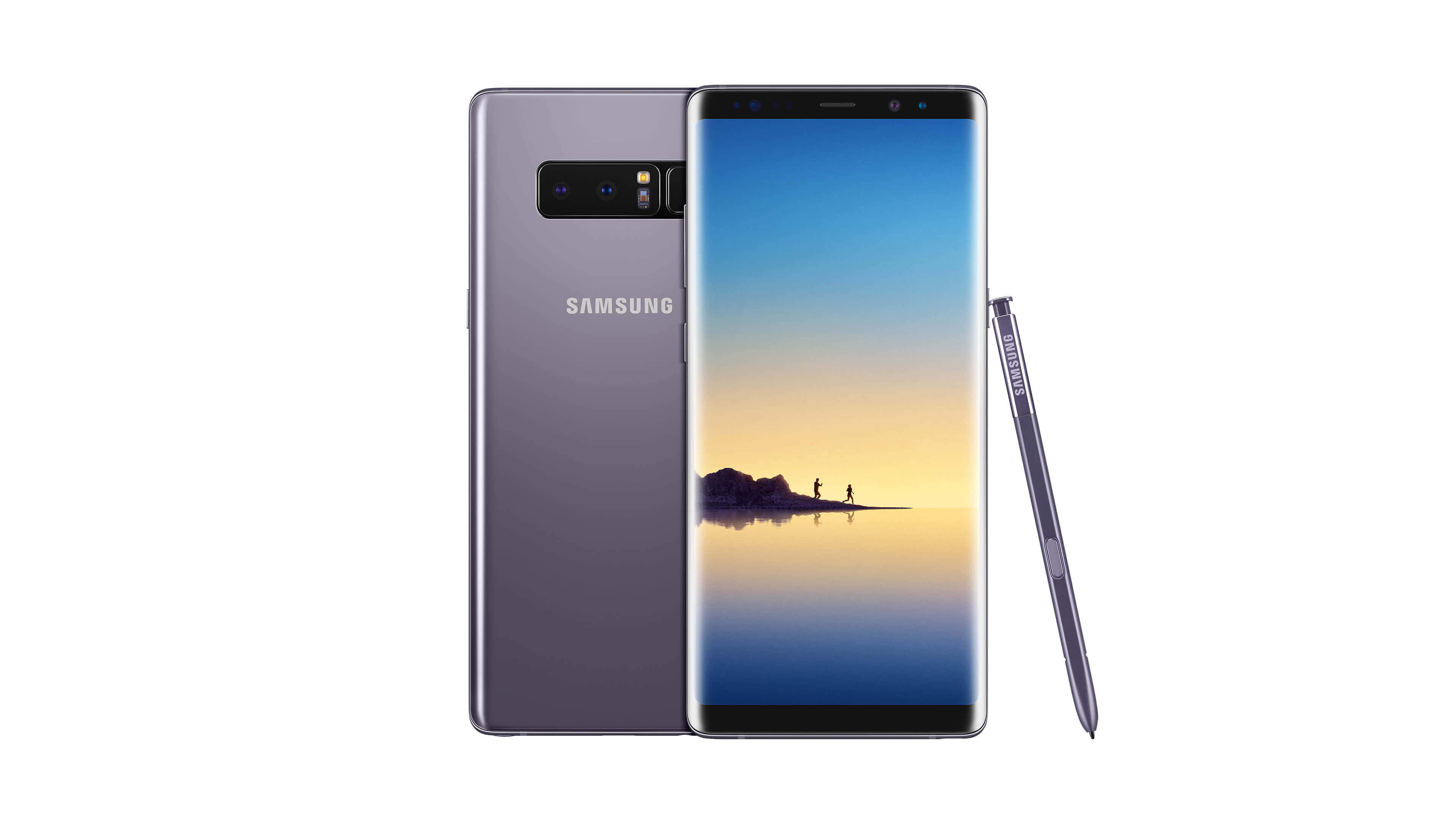 Samsung Galaxy Note 8 Uhd 4k Wallpaper Pixelz