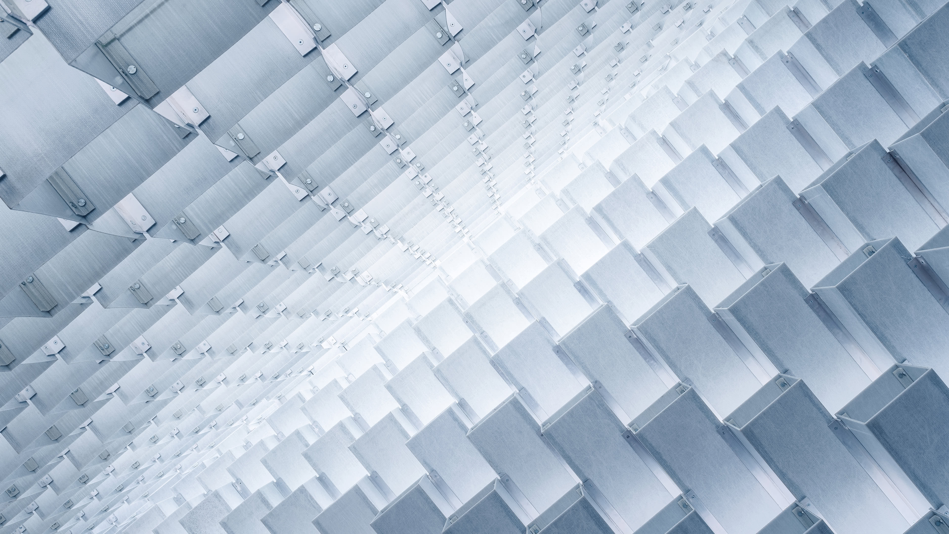 serpentine summer pavilion london uhd 4k wallpaper