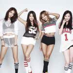sistar photoshoot uhd 4k wallpaper