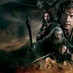 the hobbit battle of the five armies uhd 4k wallpaper