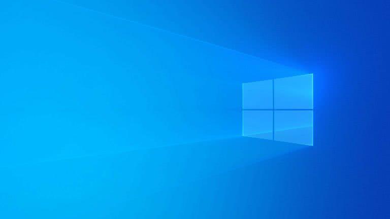 Windows 10 Light Theme UHD 4K Wallpaper   Pixelz