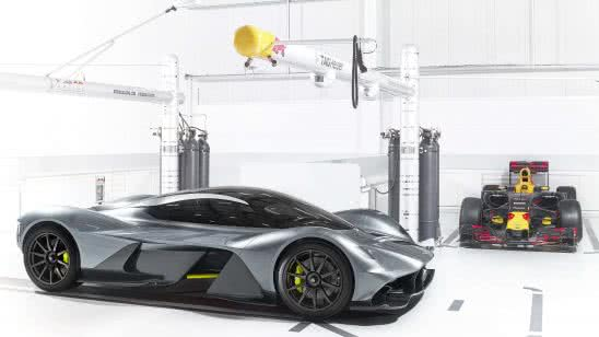aston martin am rb 001 uhd 4k wallpaper