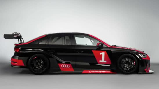 audi rs 3 lms side uhd 4k wallpaper