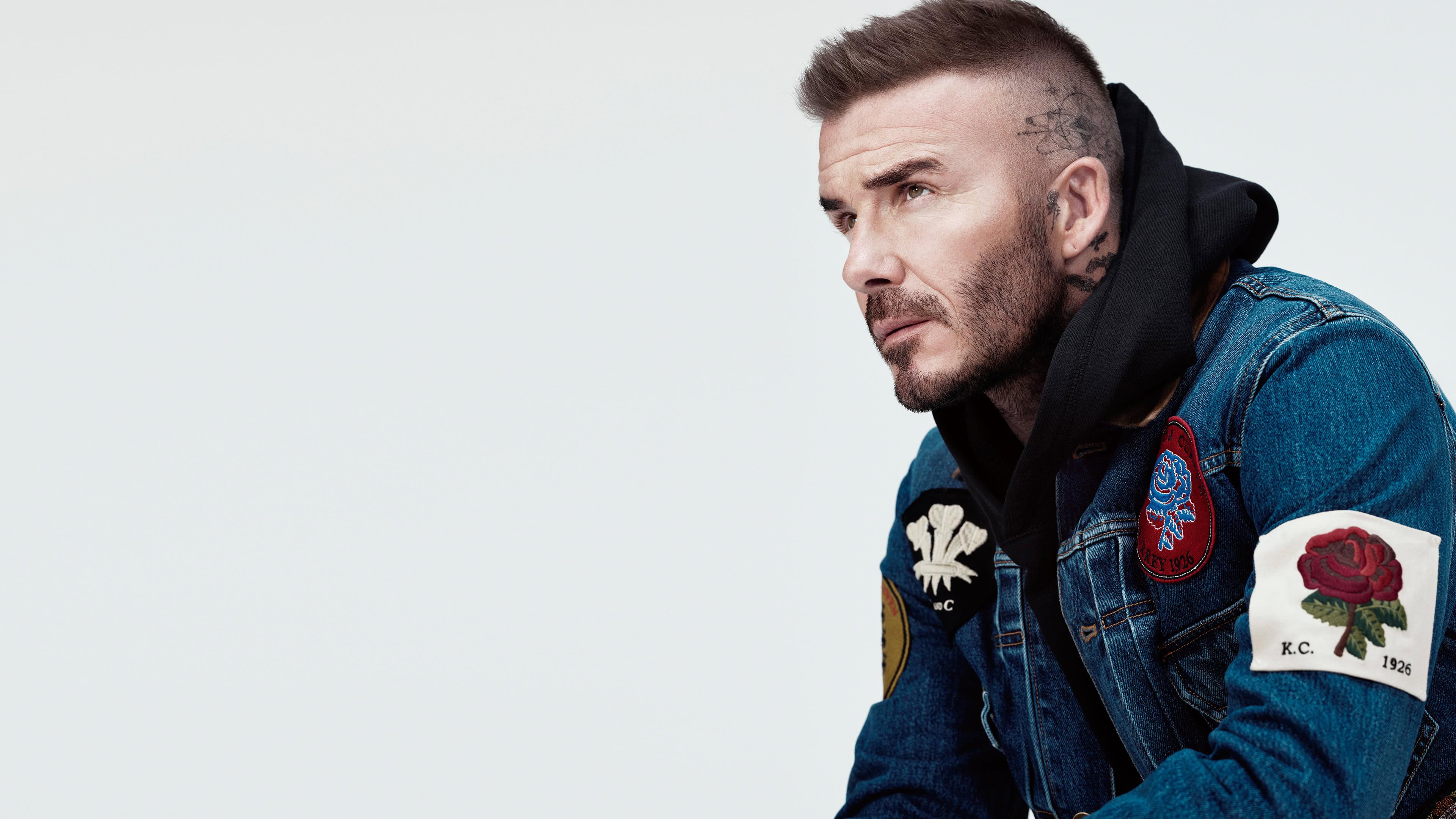 David Beckham Photoshoot Uhd 4k Wallpaper Pixelz