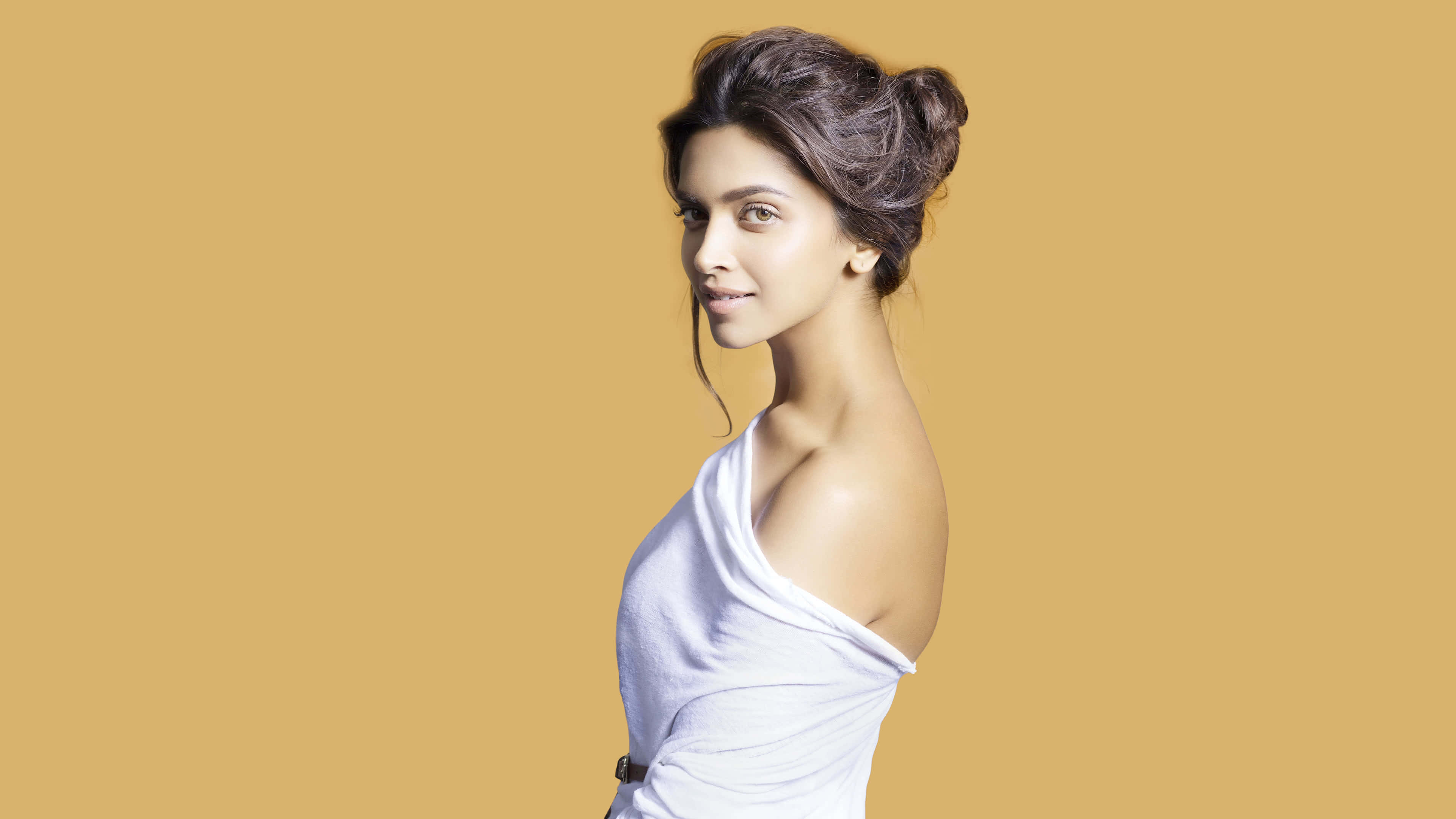 deepika padukone photoshoot uhd 4k wallpaper