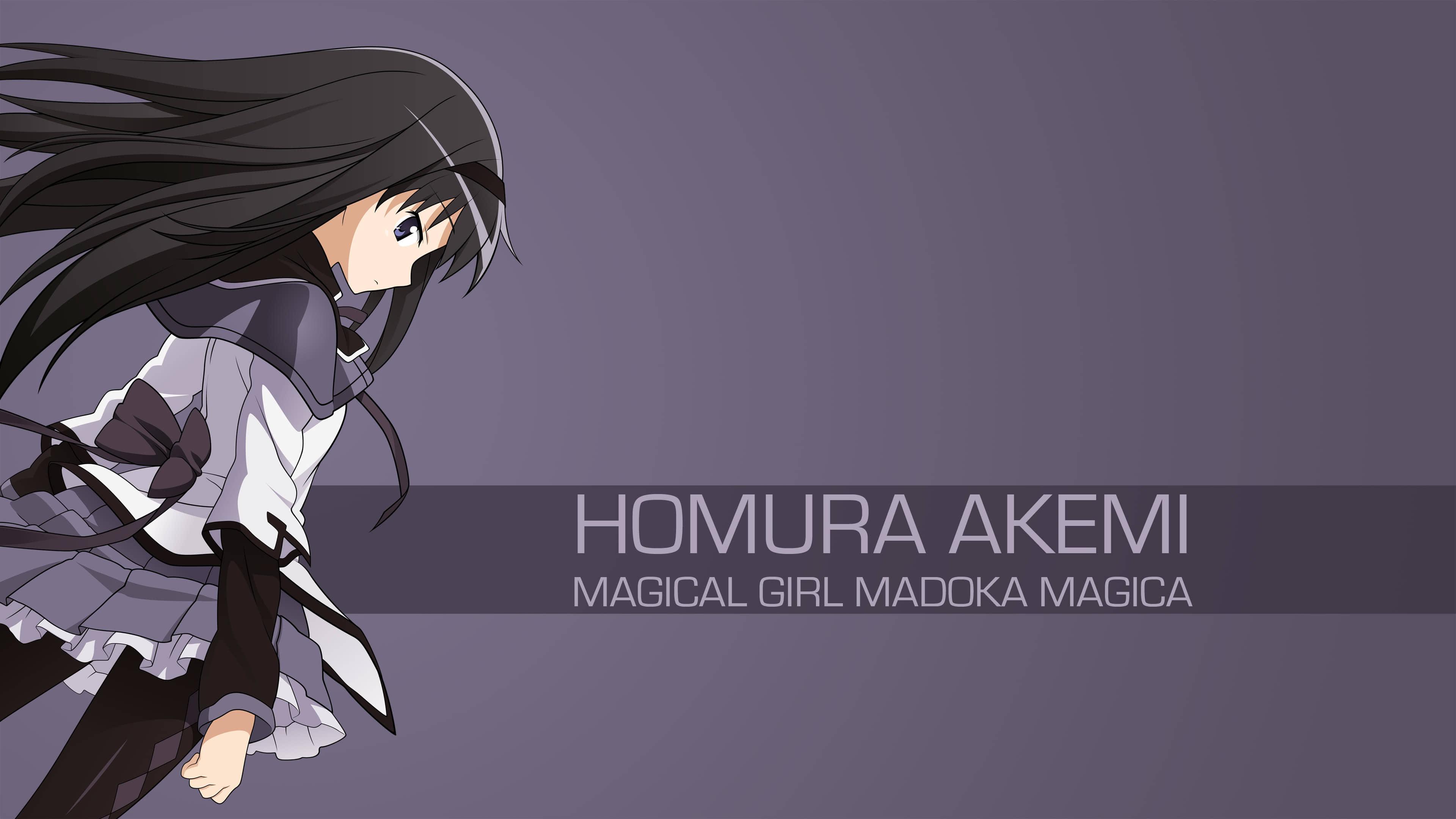 Pubg Anime Girl Wallpaper: Pubg Girl Wallpaper 4k