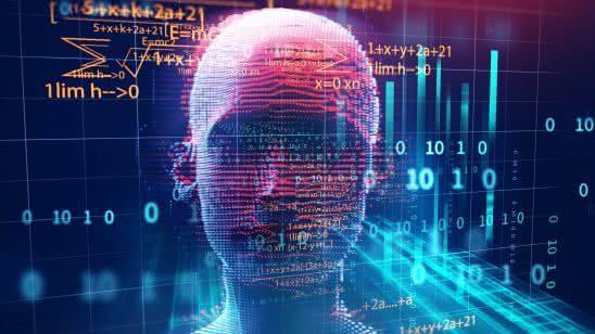 human computer interaction hci uhd 4k wallpaper