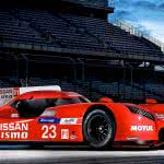 "<span itemprop=""name"">Nissan GT R LM Nismo</span>"