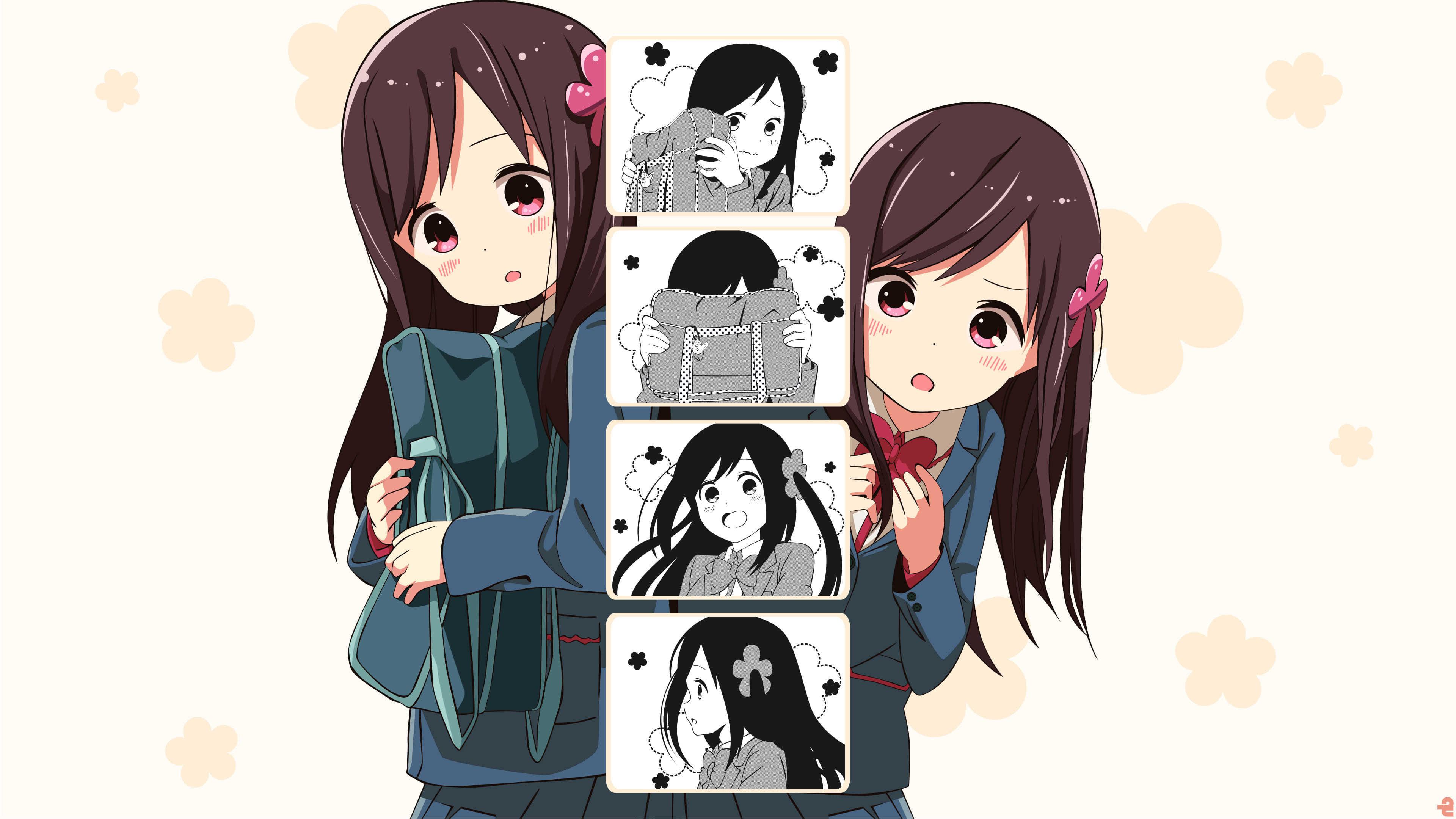 [Imagen: hitori-bocchi-no-marumaru-seikatsu-uhd-4k-wallpaper.jpg]