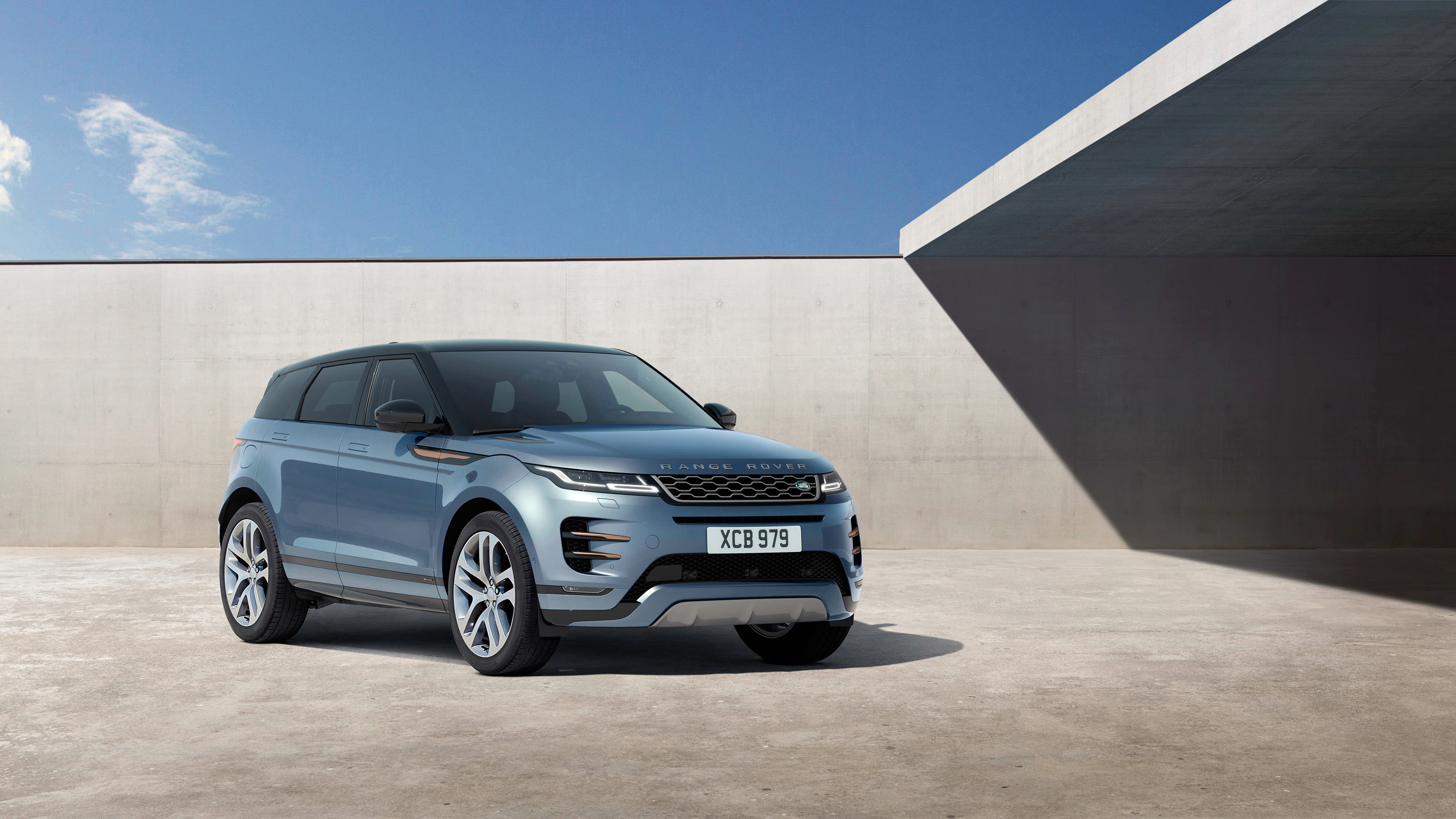 land rover range rover evoque 2020 uhd 4k wallpaper