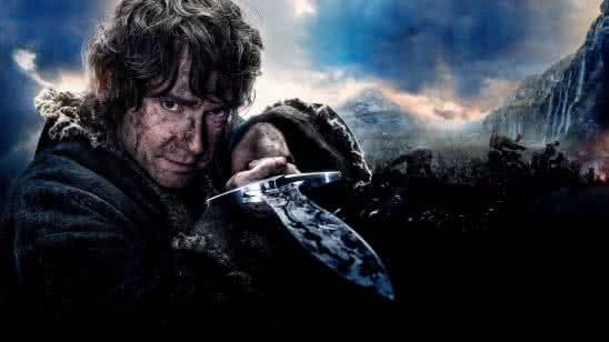 the hobbit bilbo baggins sting sword uhd 4k wallpaper