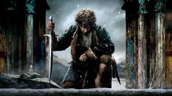the hobbit bilbo baggins uhd 4k wallpaper