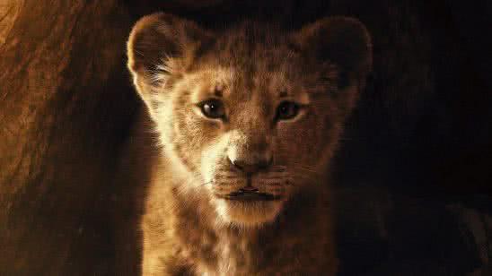the lion king simba uhd 4k wallpaper