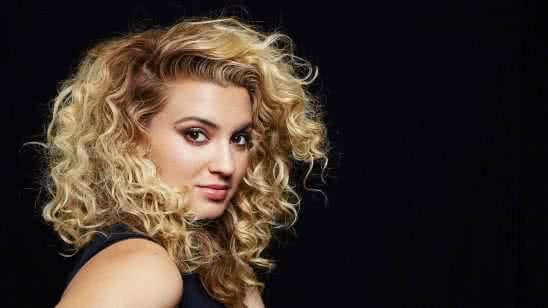 tori kelly portrait uhd 4k wallpaper