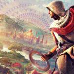 "<span itemprop=""name"">Assassins Creed Chronicles India</span>"