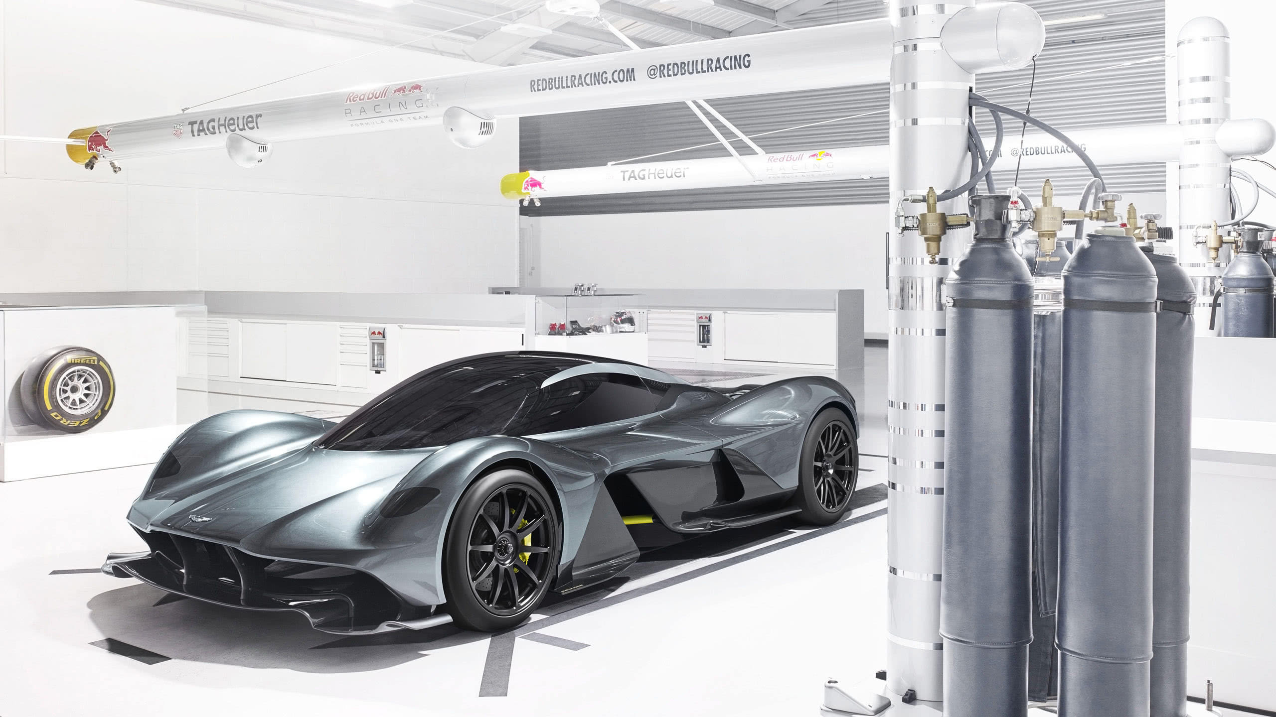 aston martin valkyrie am rb wqhd 1440p wallpaper