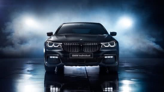 bmw 7 series wqhd 1440p wallpaper