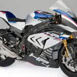 bmw hp4 race wqhd 1440p wallpaper