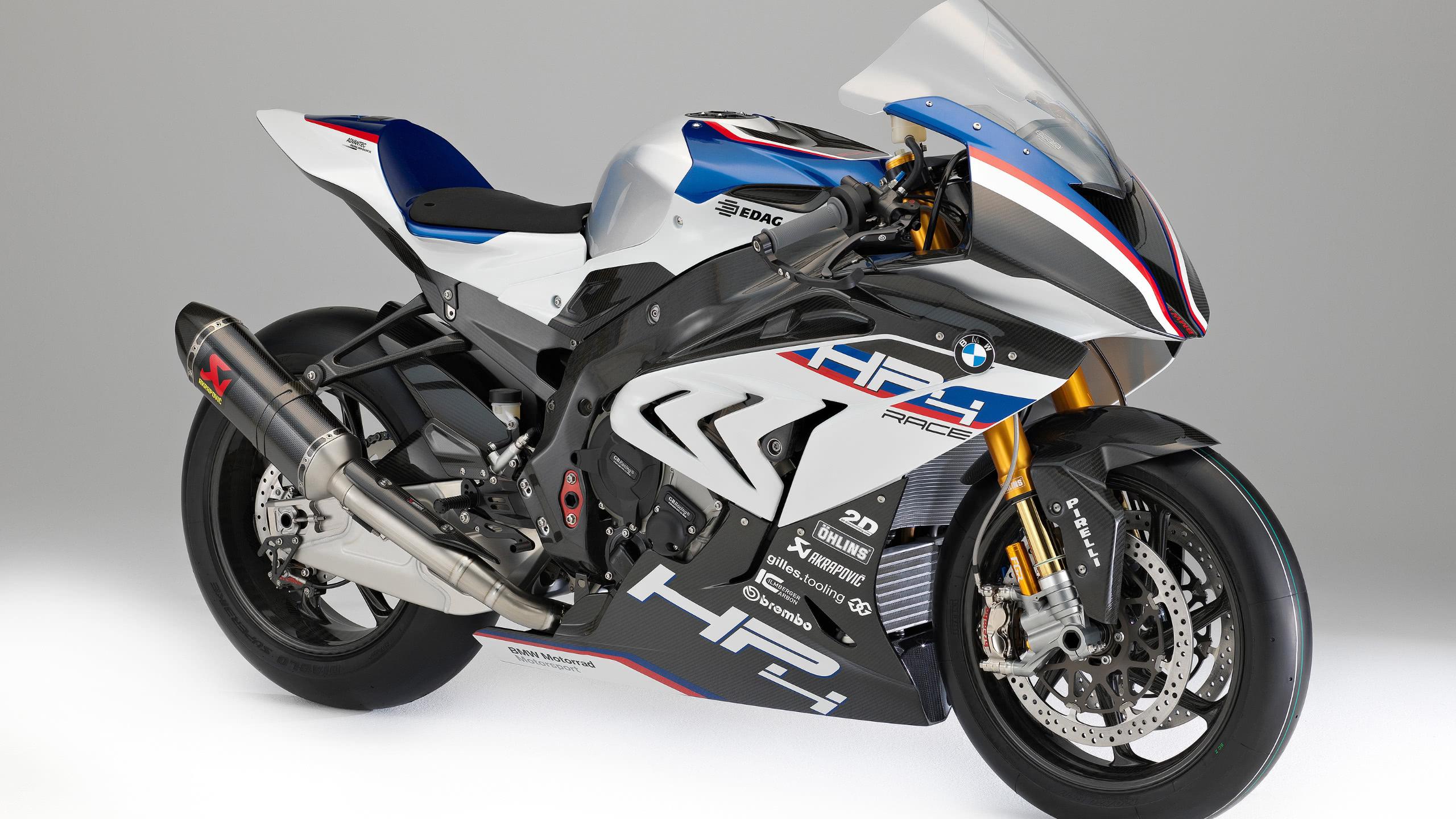 bmw hp4 race wqhd 1440p wallpaper