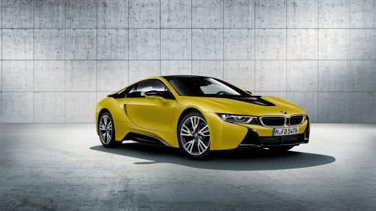 bmw i8 protonic wqhd 1440p wallpaper