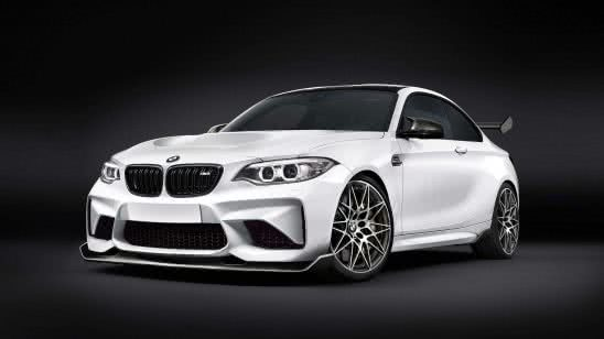 bmw m2 wqhd 1440p wallpaper