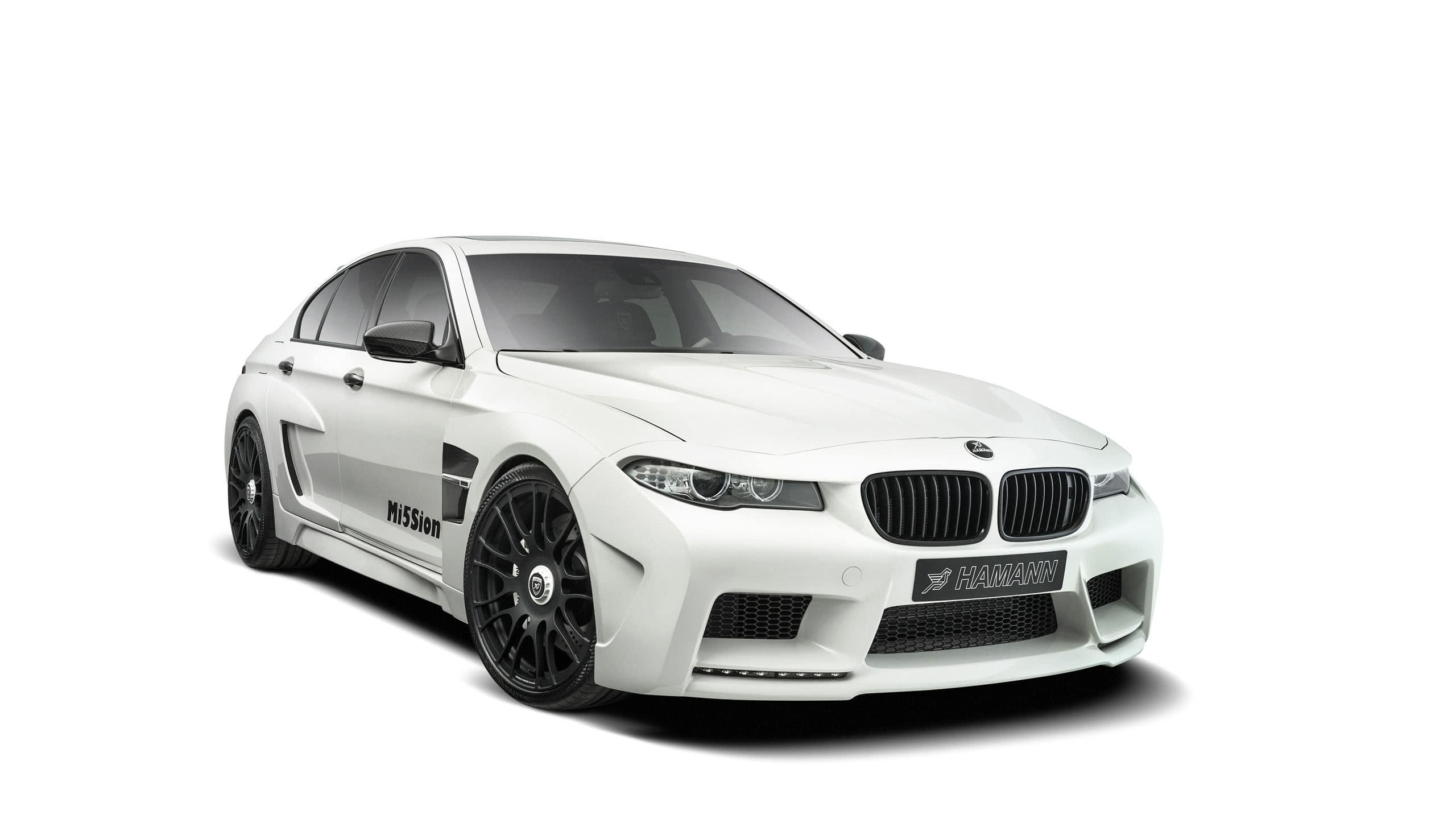 bmw m5 hamann mission wqhd 1440p wallpaper