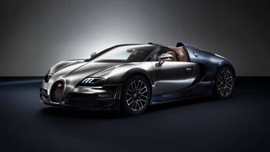 bugatti veyron les legendes de bugatti wqhd 1440p wallpaper