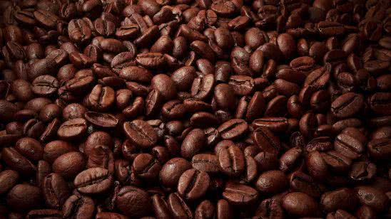 coffee beans wqhd 1440p wallpaper