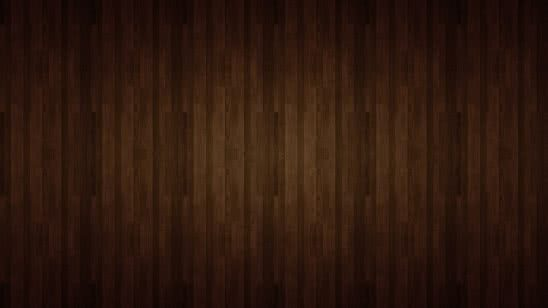 dark wood grain background wqhd 1440p wallpaper