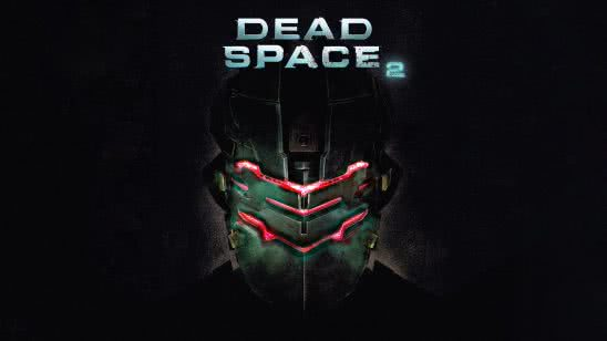 dead space 2 isaac clarke wqhd 1440p wallpaper