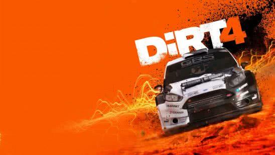 dirt 4 wqhd 1440p wallpaper