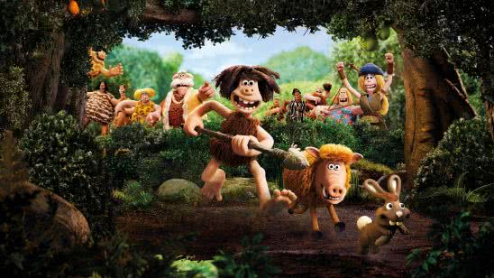 early man wqhd 1440p wallpaper