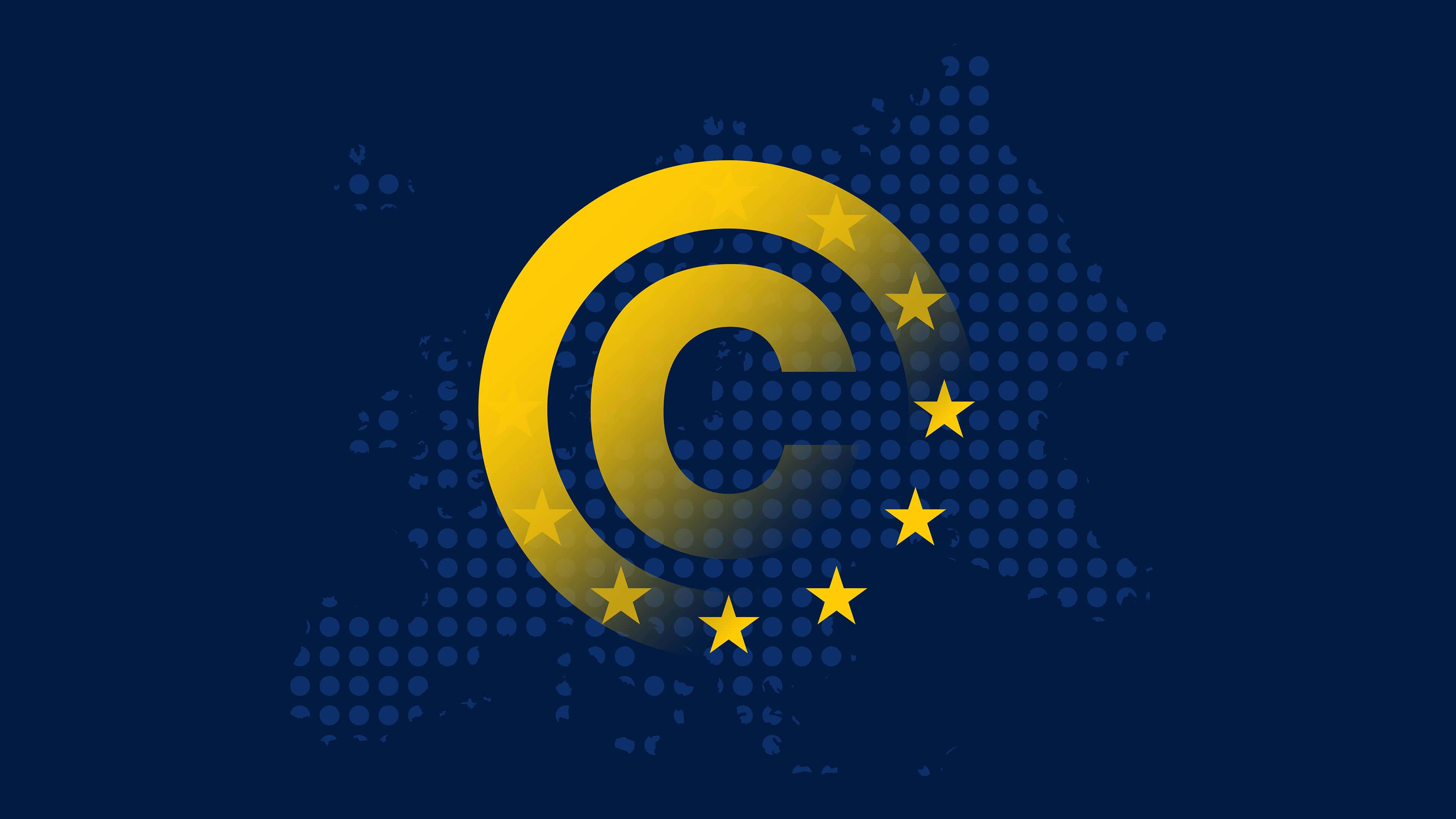 european union article 13 copyright directive uhd 4k wallpaper