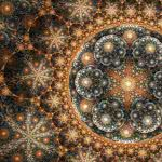 "<span itemprop=""name"">Fractal Art Three</span>"